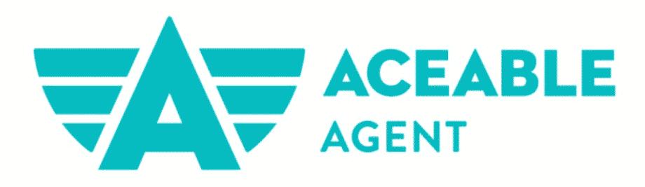 AceableAgent