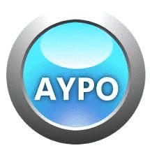 AYPO RealEstate