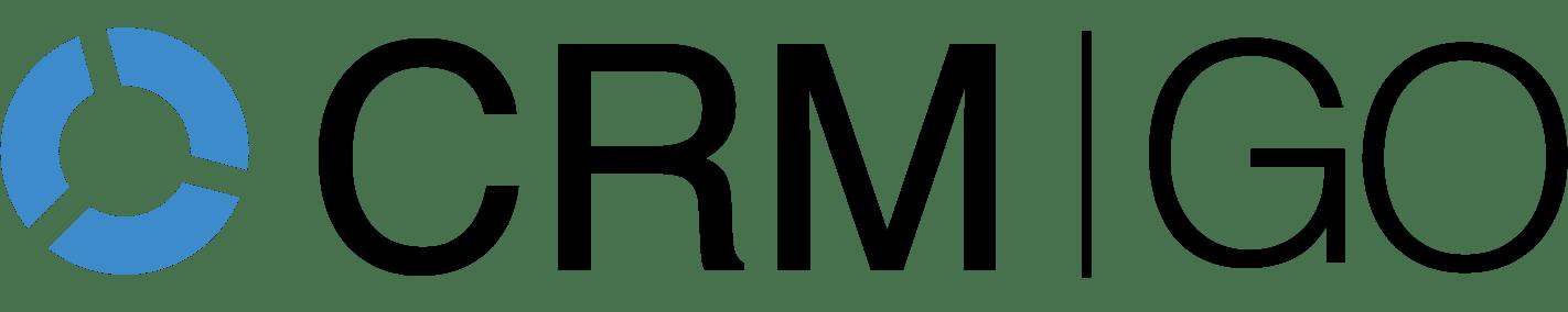 Propertybase CRM | GO Logo