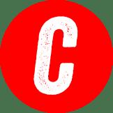 the close icon