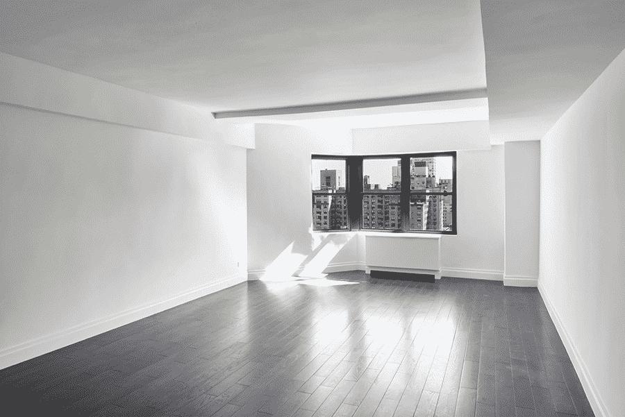 196 East 75th Street, 17B, New York, NY