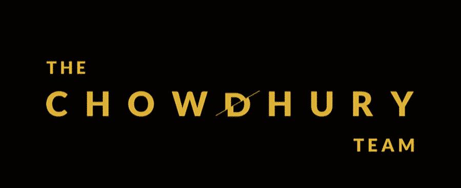 Chowdhury Team