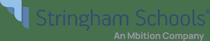 Mbition - Stringham Schools