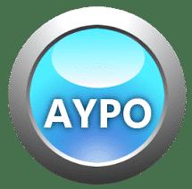 AYPO Real Estate