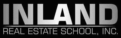 Inland Real Estate School, Inc. logo