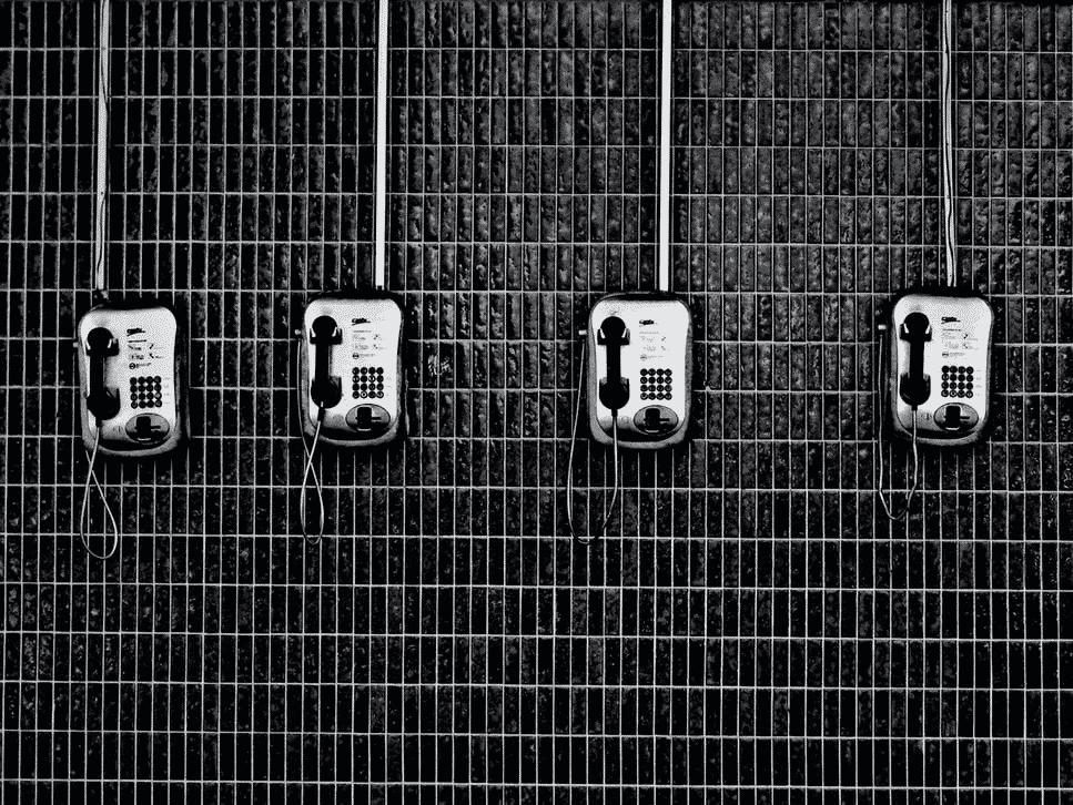 Auto Dialer Phones
