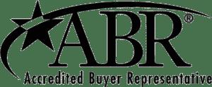 ABR Designation Logo