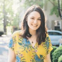 Lily Stern