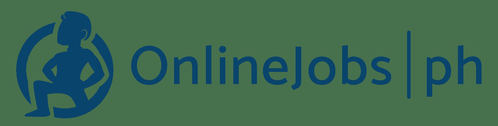 Online Jobs PH