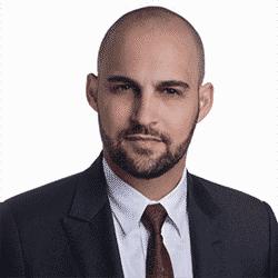 Jason Penner Douglas Elliman