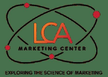 LCA Marketing Center