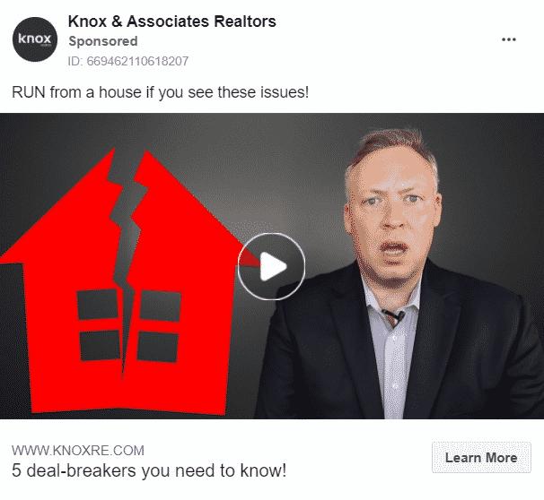 Knox & Associates Realtors