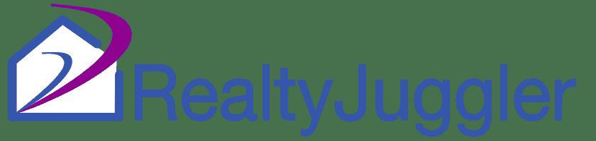 Realty Juggler