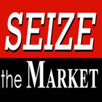 SeizeTheMarket