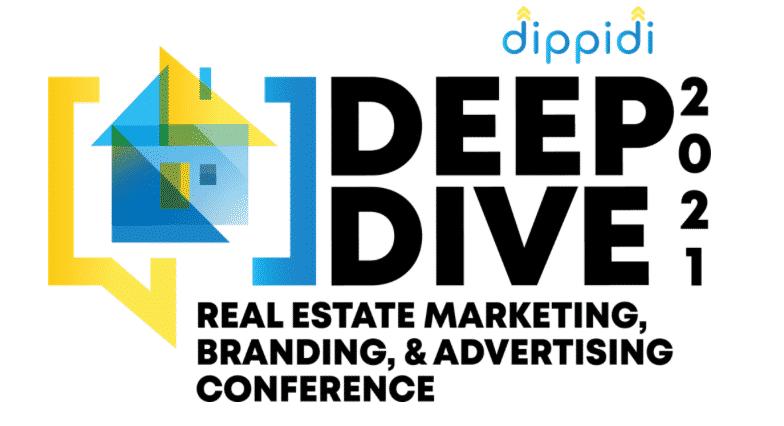 Dippidi Deep Dive logo