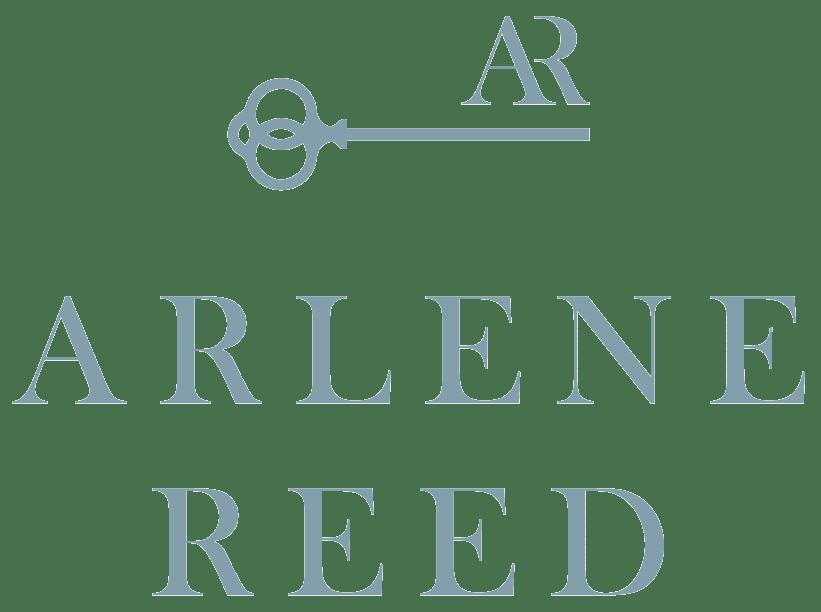 ArleneReed