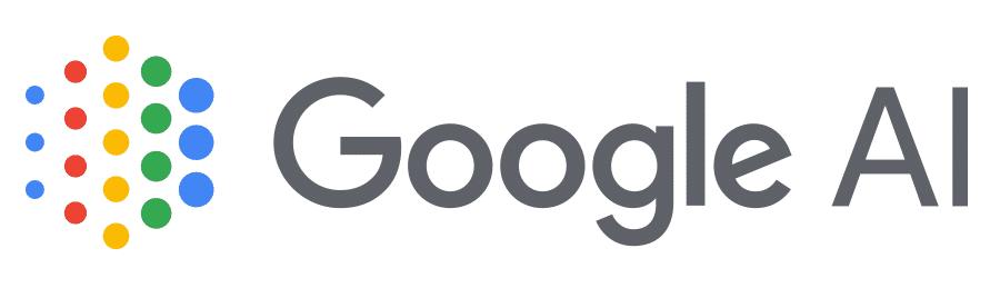 Google Al