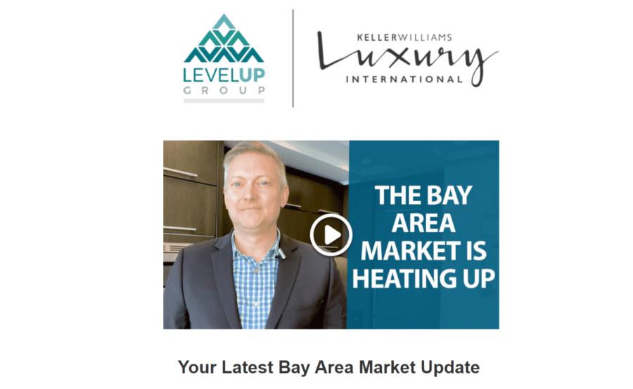 Weekly Local Market Updates