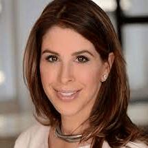 Allison Chiaramonte Warburg Manhattan