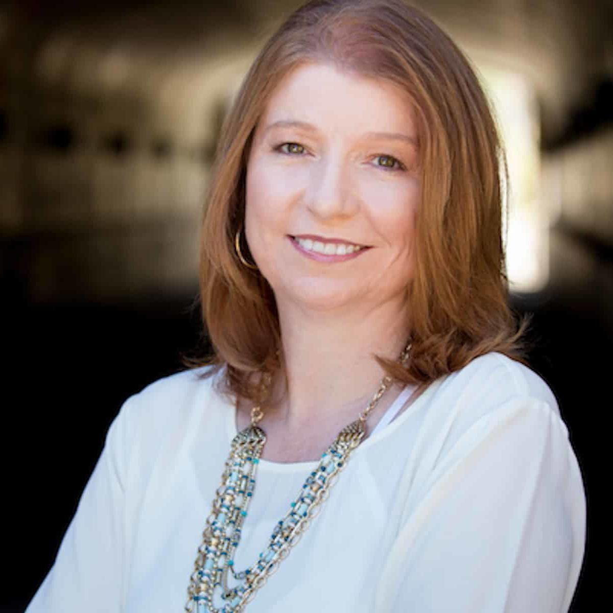 Lori Namazi - Namazi Real Estate Resources