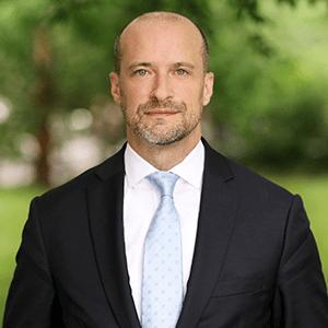Michael J. Franco Broker