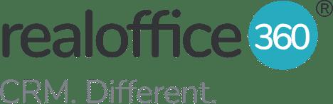 RealOffice360 logo