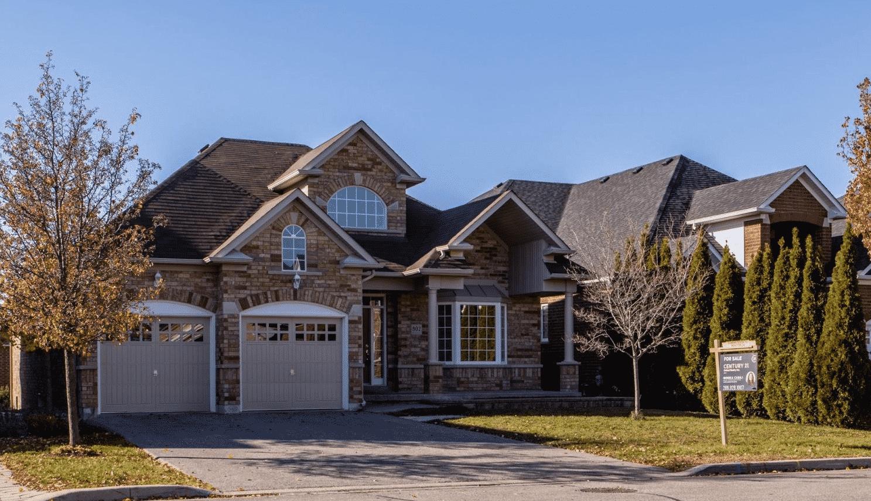properties for investors to buy