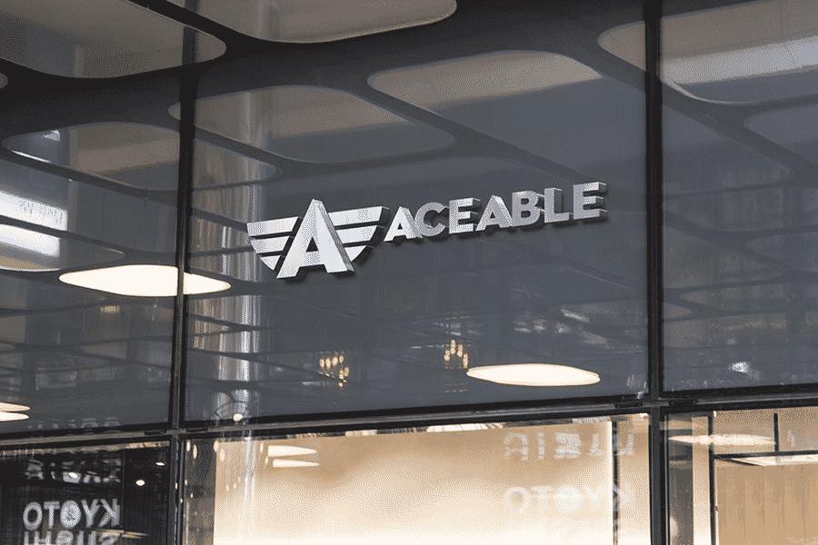 Aceable Agent Office
