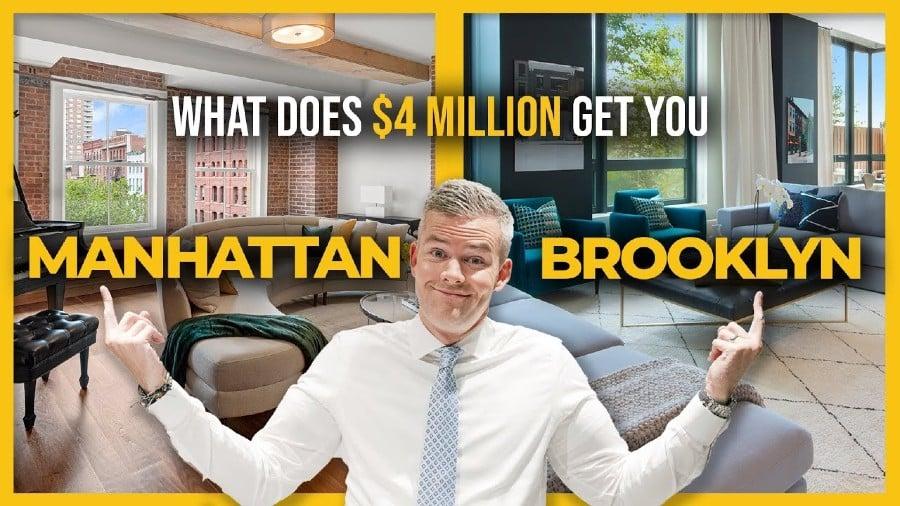 Real Estate Smart Agents