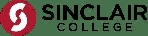 Sinclair College Logo