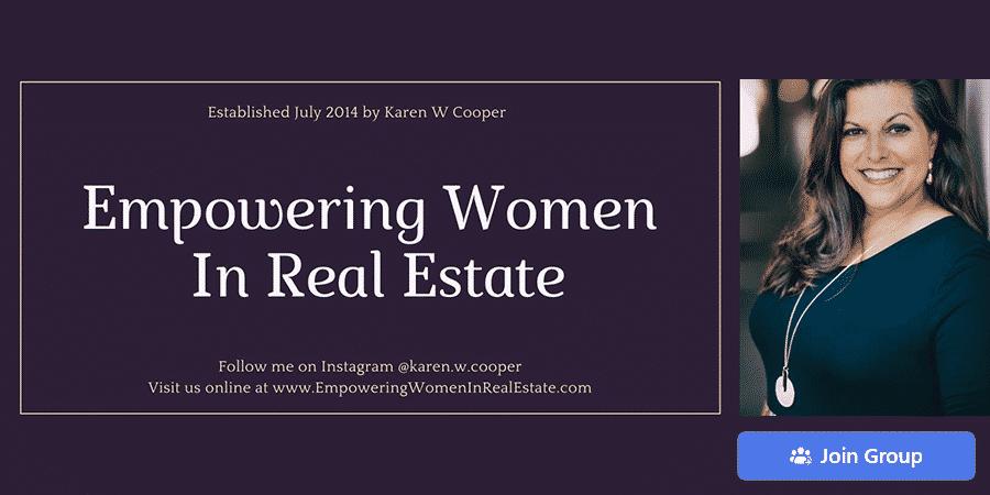 Best Real Estate Facebook Mastermind Groups