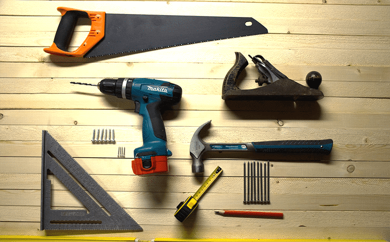 Essential and handy tools for evaluating fix and flip