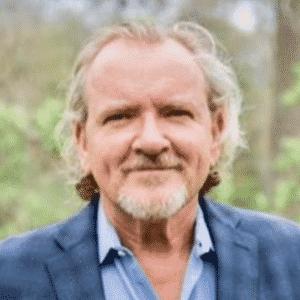 Michael Daly, Douglas Elliman Hamptons