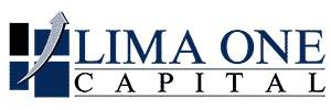 Lima One Capital Logo