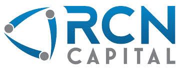 RCN Capital Logo