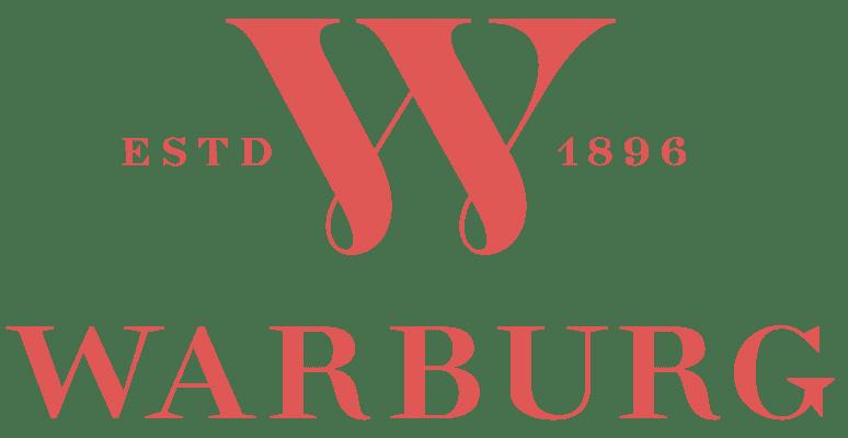 Warburg Realty