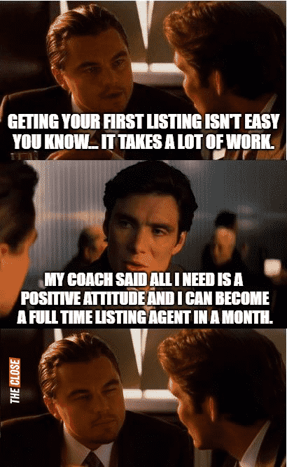 Coaches meme
