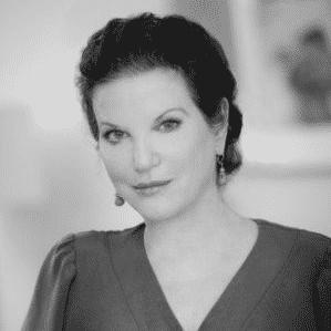 Margaret Wolfson