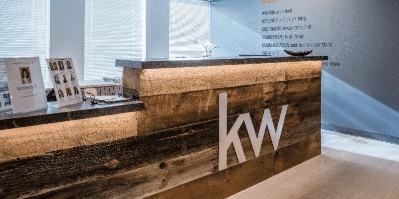 Keller Williams Company