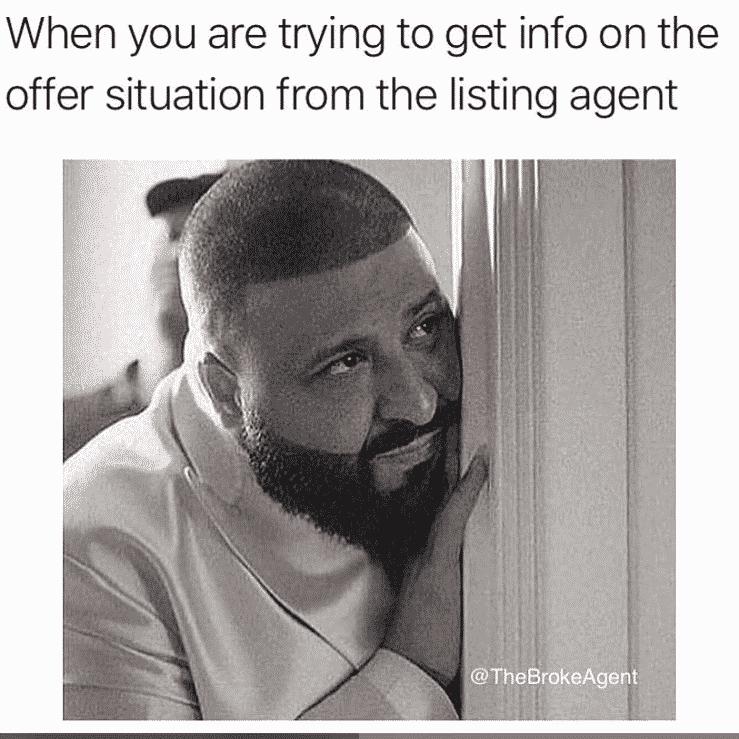 Sneaky meme