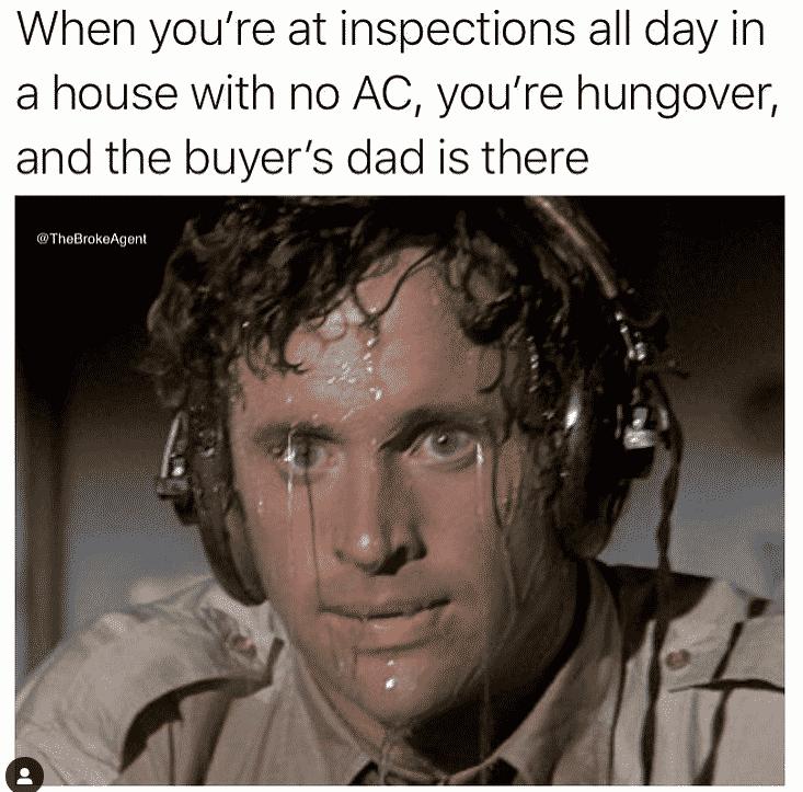 Yikes meme