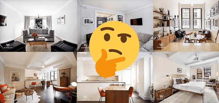 How to Write Creative Real Estate Listing Descriptions