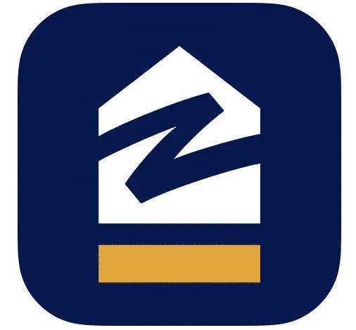 Zillow Premier Agent App